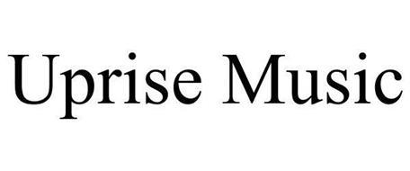 UPRISE MUSIC