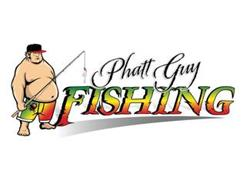 PHATT GUY FISHING