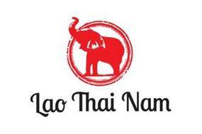 LAO THAI NAM