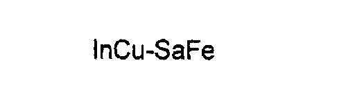 INCU-SAFE