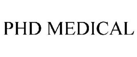 PHD MEDICAL