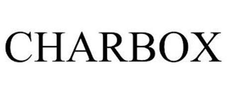 CHARBOX