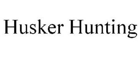 HUSKER HUNTING