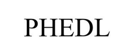 PHEDL