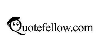 QUOTEFELLOW.COM