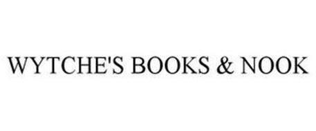 WYTCHE'S BOOKS & NOOK