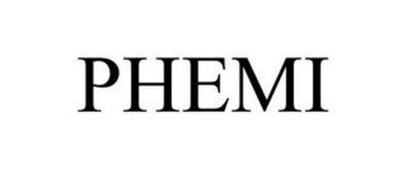 PHEMI