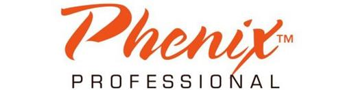 PHENIX PROFESSIONAL