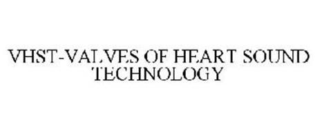 VHST-VALVES OF HEART SOUND TECHNOLOGY