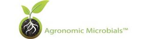 AGRONOMICAL MICROBIALS