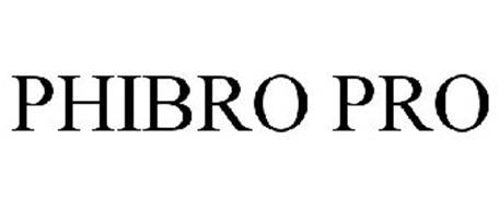 PHIBRO PRO