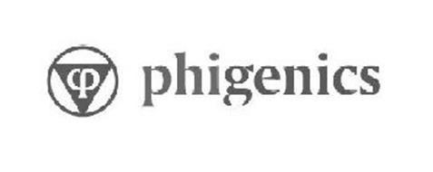 P PHIGENICS