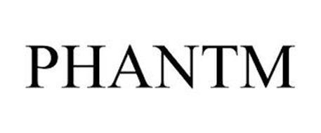 PHANTM