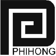 PP PHIHONG