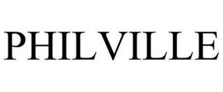 PHILVILLE