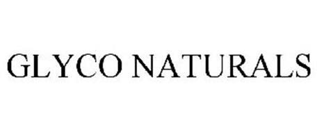 GLYCO NATURALS