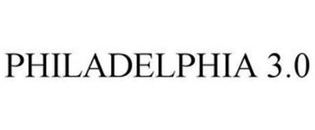 PHILADELPHIA 3.0