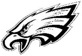 Philadephia Eagles LLC