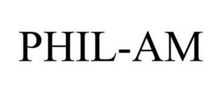 PHIL-AM