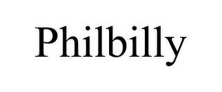 PHILBILLY