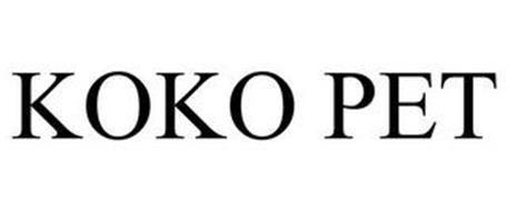 KOKO PET