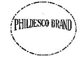 PHILDESCO