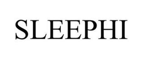 SLEEPHI