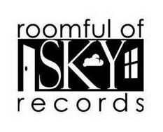 ROOMFUL OF SKY RECORDS