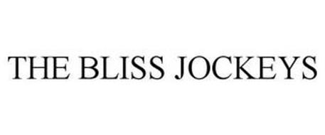 THE BLISS JOCKEYS