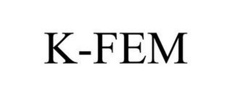 K-FEM