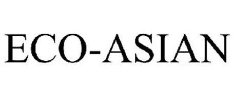 ECO-ASIAN