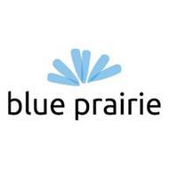 BLUE PRAIRIE