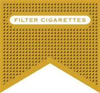 FILTER CIGARETTES
