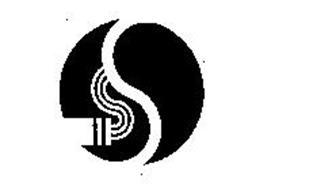 Philip Morris USA Inc.