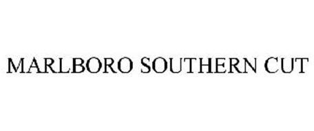 MARLBORO SOUTHERN CUT