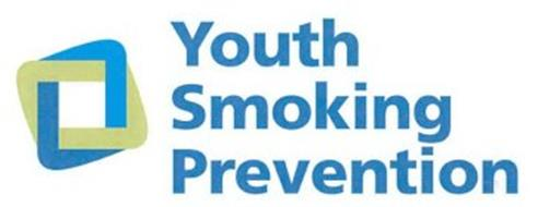 youth smoking and prevention essay Objective to assist in planning anti-smoking advertising that targets youth  using five  indeed, several tobacco use prevention media campaigns have  been.