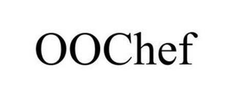 OOCHEF