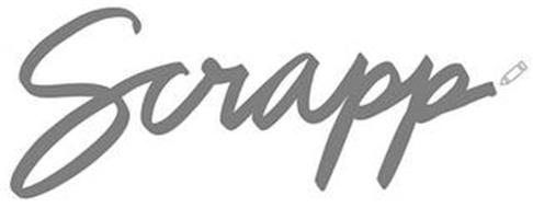 SCRAPP