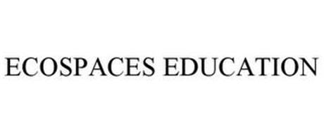 ECOSPACES EDUCATION
