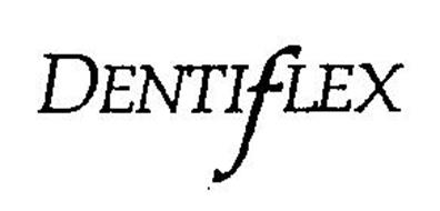 DENTIFLEX