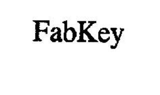 FABKEY