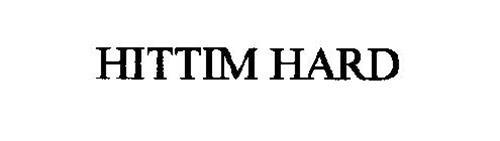 HITTIM HARD