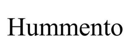 HUMMENTO