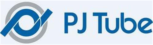 PJ TUBE