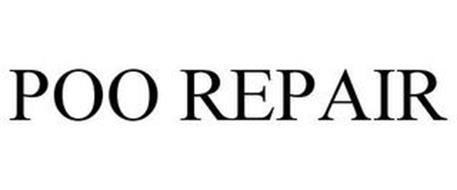 POO REPAIR