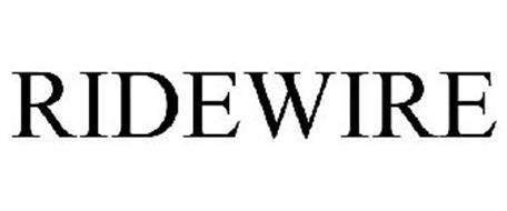 RIDEWIRE