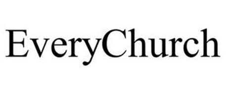 EVERYCHURCH