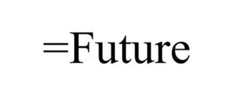 =FUTURE