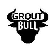 GROUT BULL