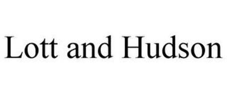 LOTT AND HUDSON